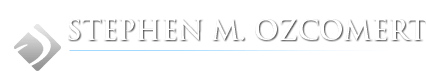 Atlanta Personal Injury Lawyer Blog